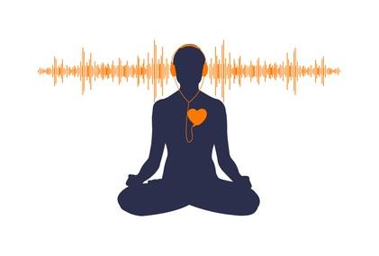 free-yoga-music.jpg