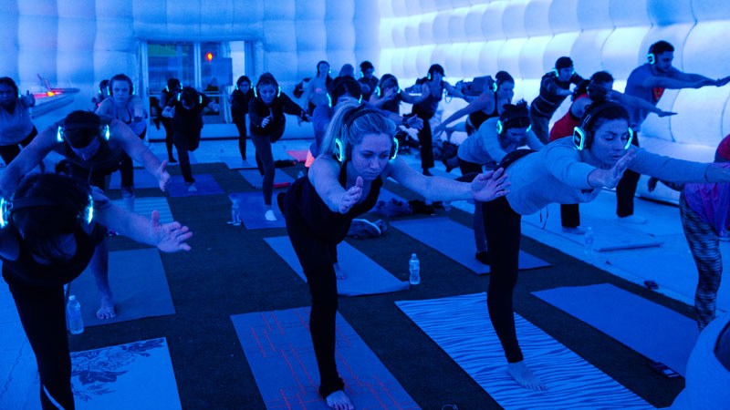 sound-off-yoga-class.jpg