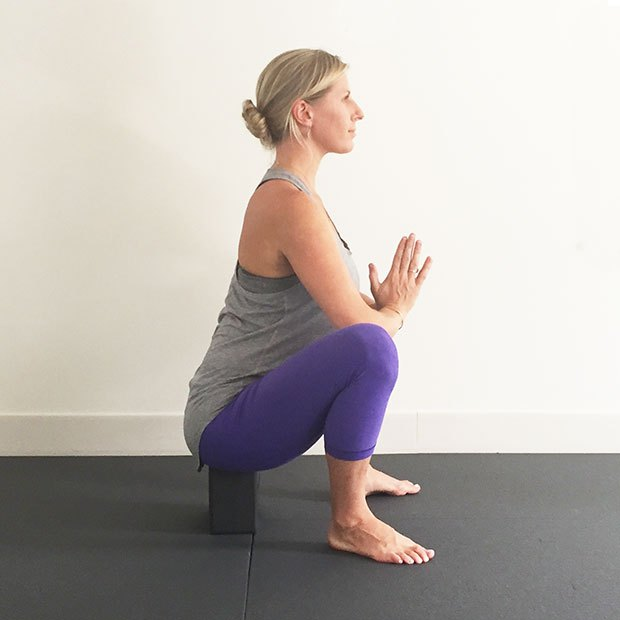 a blossoming yoga sequence to help you get ready for spring.jpg