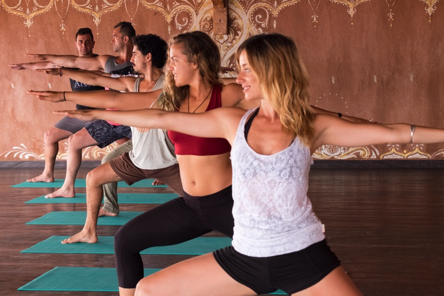 Yoga-Searcher-Uluwatu-41