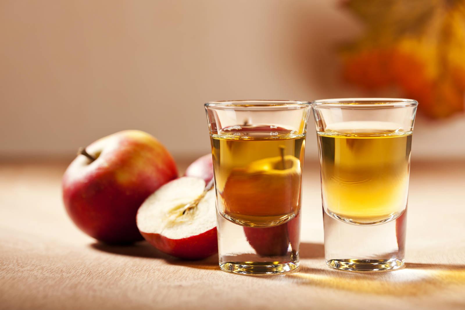 apple-cider-vinegar-for skin