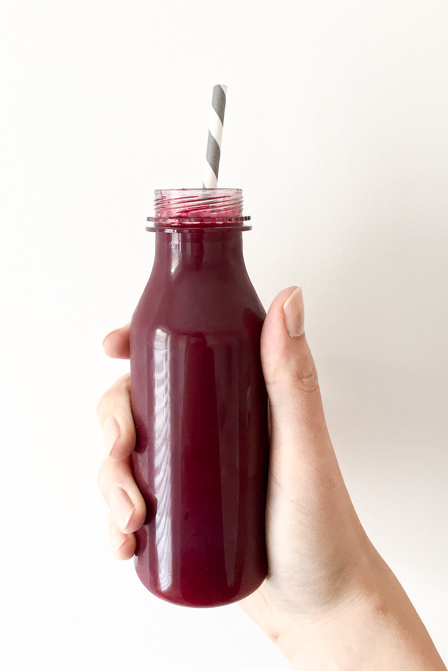 The-Detox-Kitchen-Review-Pressed-Juice