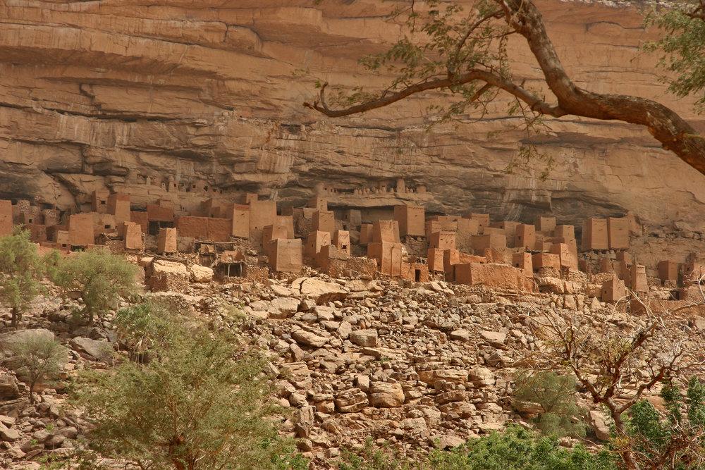 bandiagara_escarpment_2
