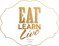 Eat Learn Live