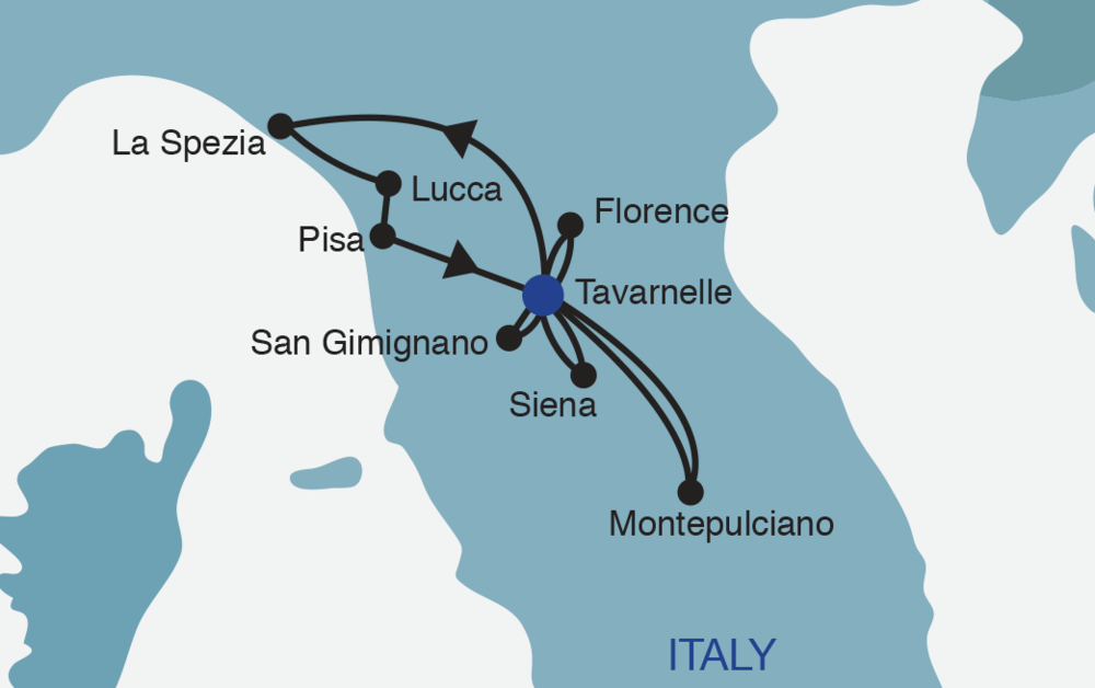 Tuscan-Experience_map_cropped.png