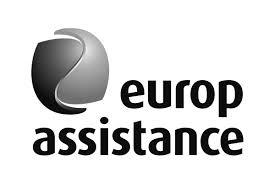 europ assistance.jpeg