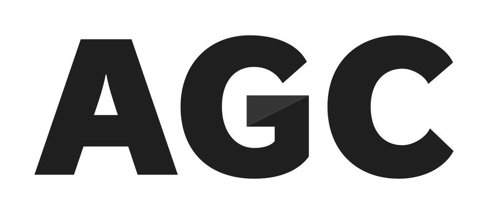 logo-agc-glass-europe.jpg