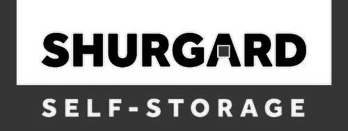 Shurgard-Logo.jpg