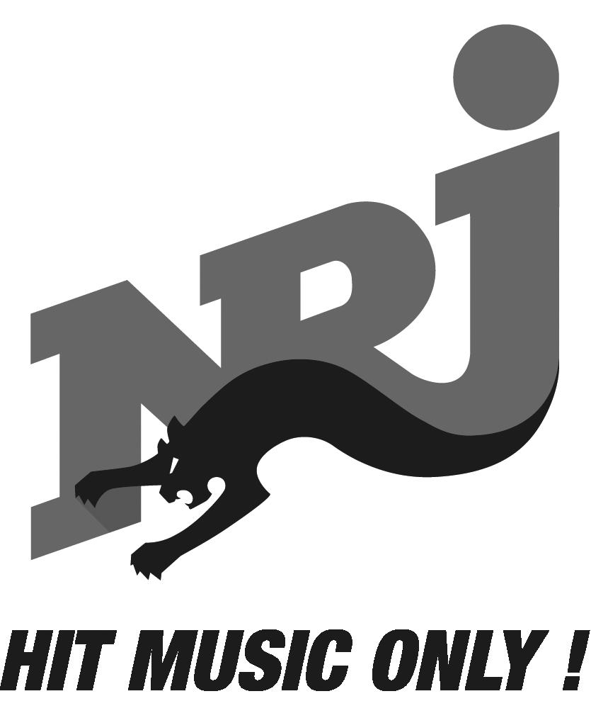 nrj.png