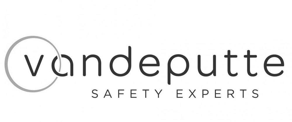 Vandeputte-Safety-Experts.jpg