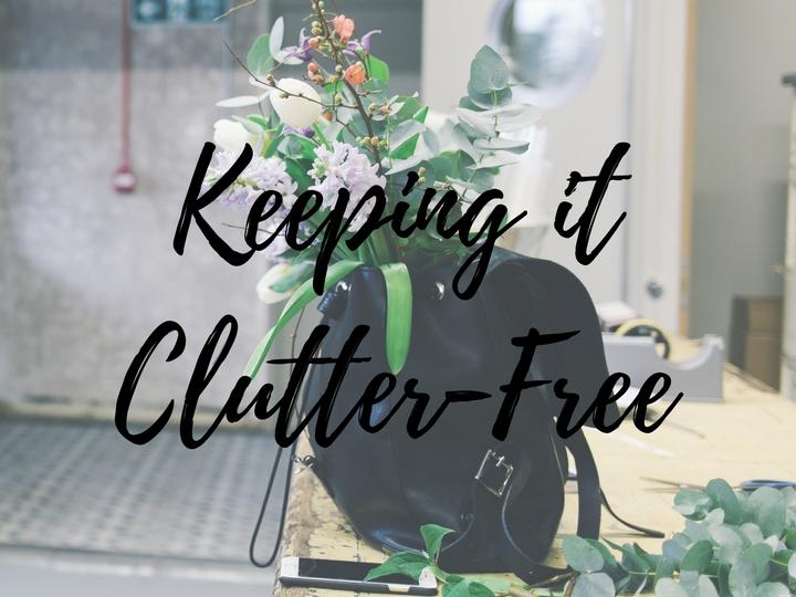 keeping-it-clutter-free.jpg