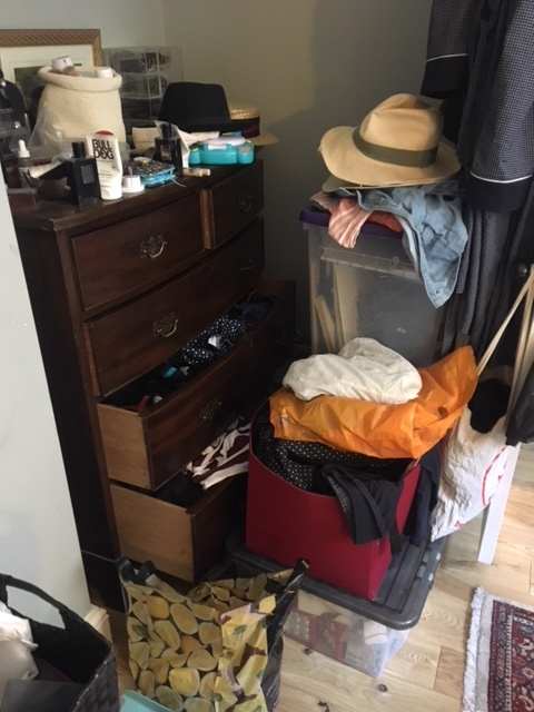 Decluttering bedroom before 3.JPG