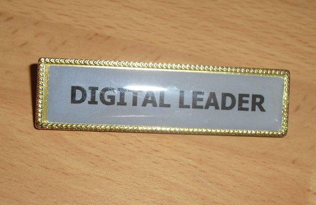 digital-leader-badge.jpg