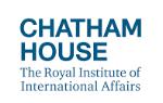 Chatham-House-logo.png