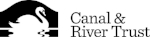 CRT-logo.jpeg