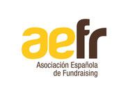 Spanish-fundraising-association.jpg