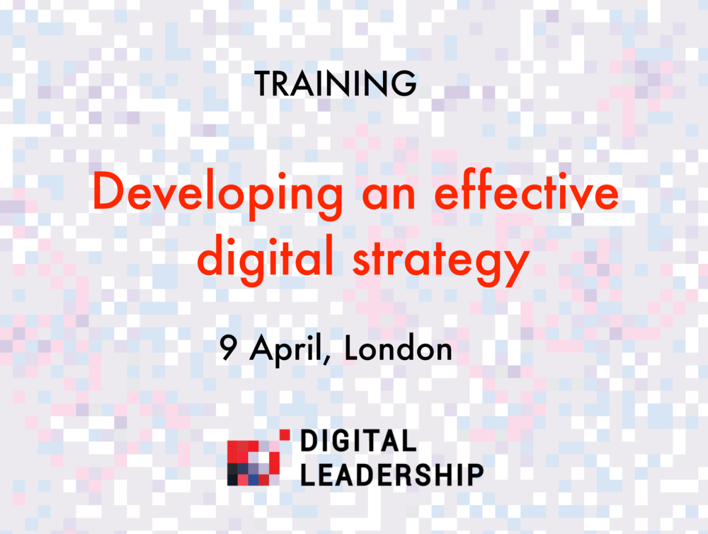 digital-training-slide.png