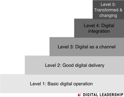 digital-maturity-levels (1).png