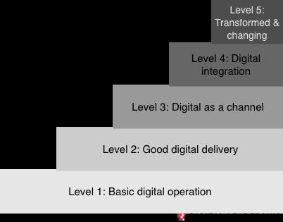 digital-maturity-levels (1).png