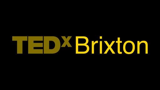 TEDxBrixton.jpg