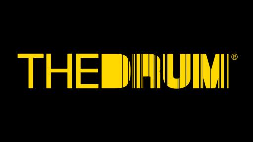 The_Drum.jpg