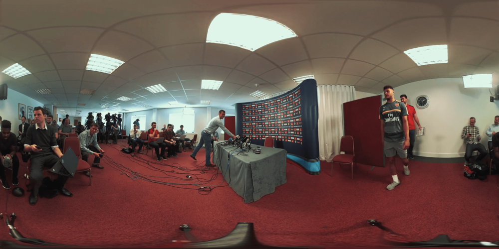 Arsenal_03_FA_CUP_Media_Day_360 (0;00;07;06).png