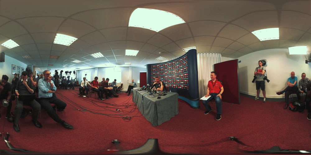 Arsenal_03_FA_CUP_Media_Day_360 (0;02;43;16).png
