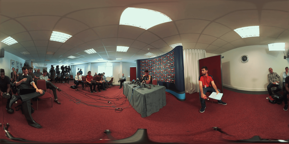 Arsenal_03_FA_CUP_Media_Day_360 (0;02;58;23).png