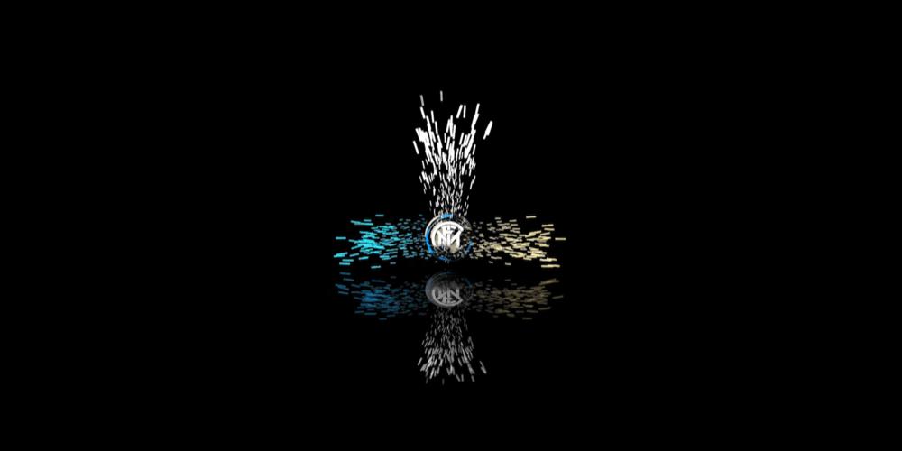 Inter VR Edit_English_360_TB (0-00-29-14).png