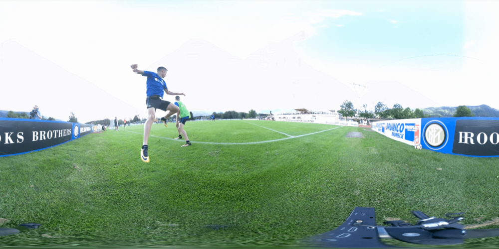Inter VR Edit_English_360_TB (0-02-00-22).png