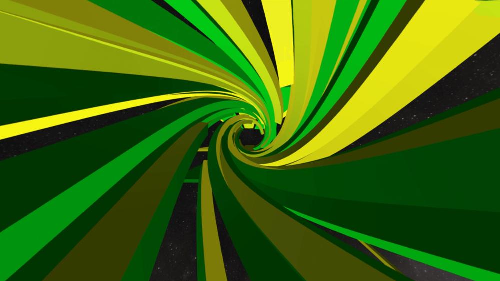 BP_EOR_v4_2D_180516_VBR1pass_20-25mbs_01 (0-03-06-01).png