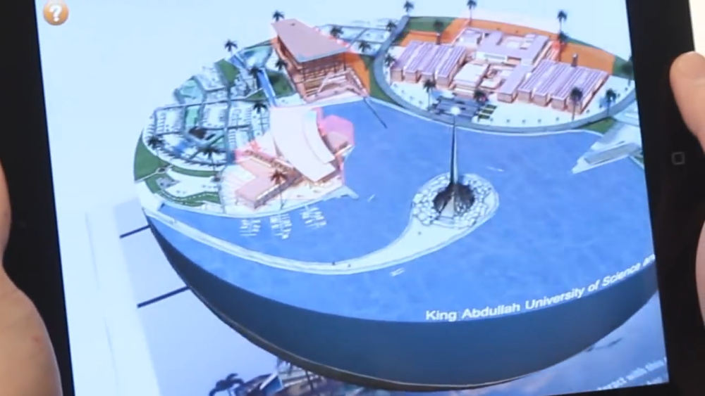 First Augmented Reality recruitment feature for KAUST, by Naturejobs, in association with Inition (0-00-26-03).png