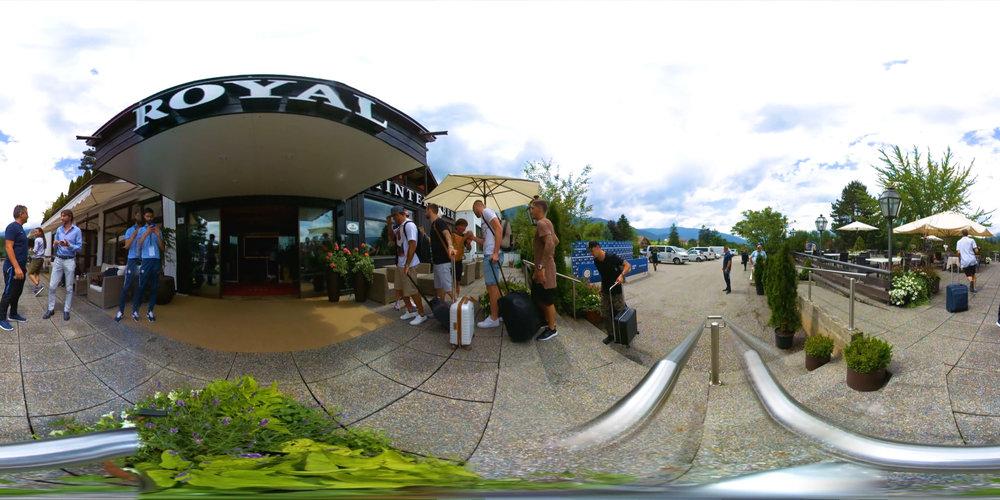 Inter VR Edit_English_360_TB 2_7.jpg