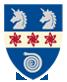 logo_jdp.png