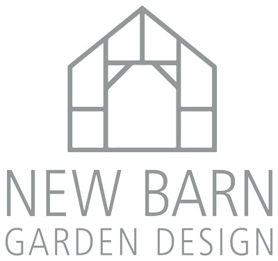 New Barn Garden Design Surrey and Home Counties