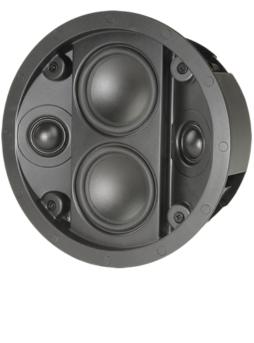 Surround Speakers -