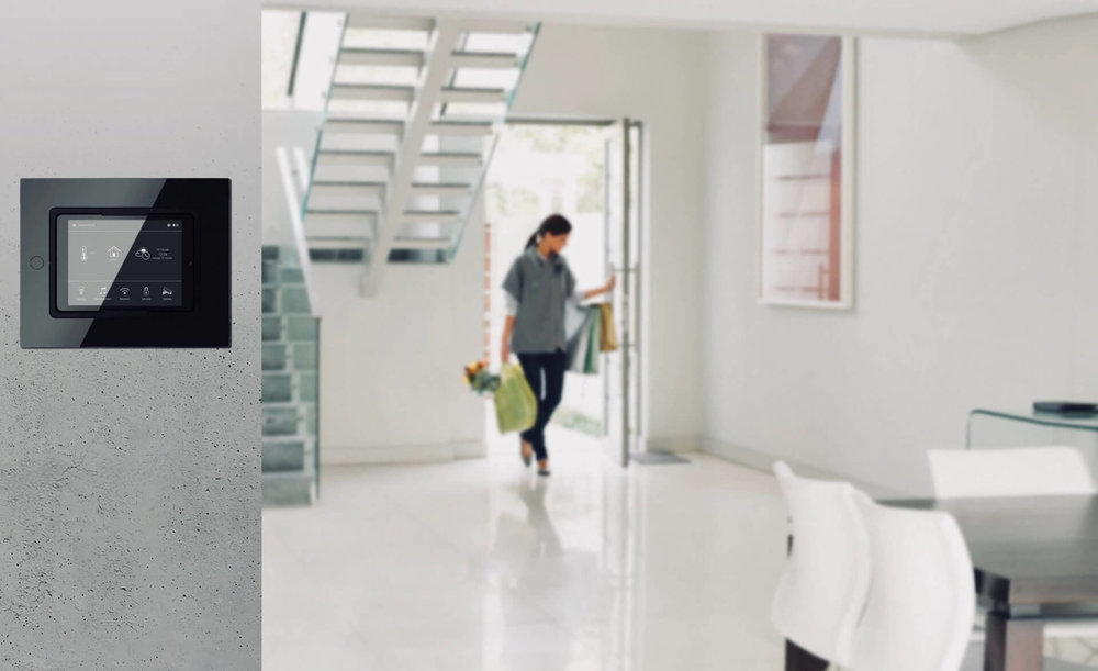 square_living_room_web-e1515506061772.jpg