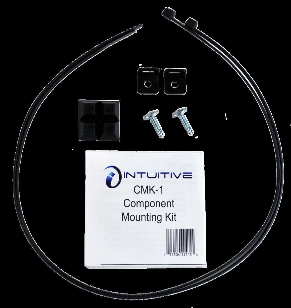 CMK-1 Bag Contents_ Full Res.png