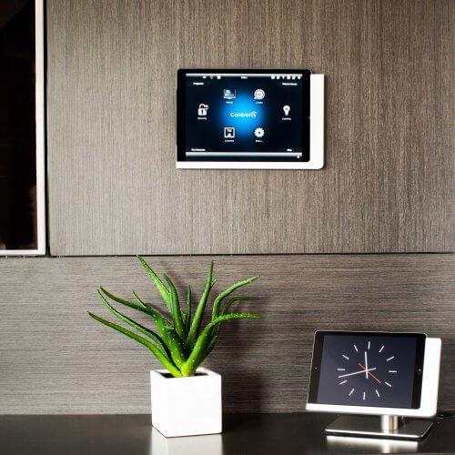 Viveroo-Free-iPad-Mount-33-1-e1515661535655.jpg