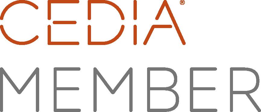 CEDIA® Member_2l.png