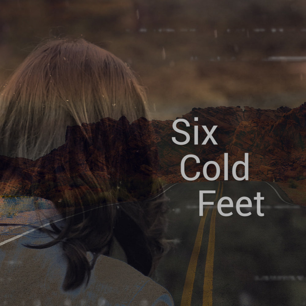 Six_cold_feet