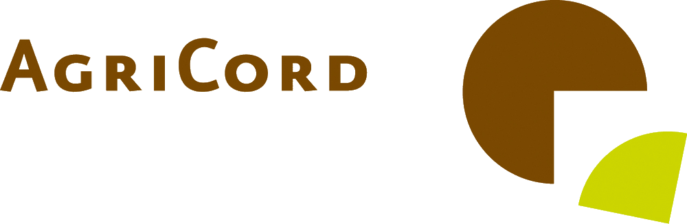 Agricord logo transparent background.png