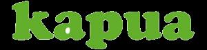 Kapua_logo_vihr-300x73-300x73.png