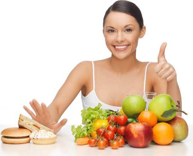 Nutrizione e chelazione dei metalli pesanti -