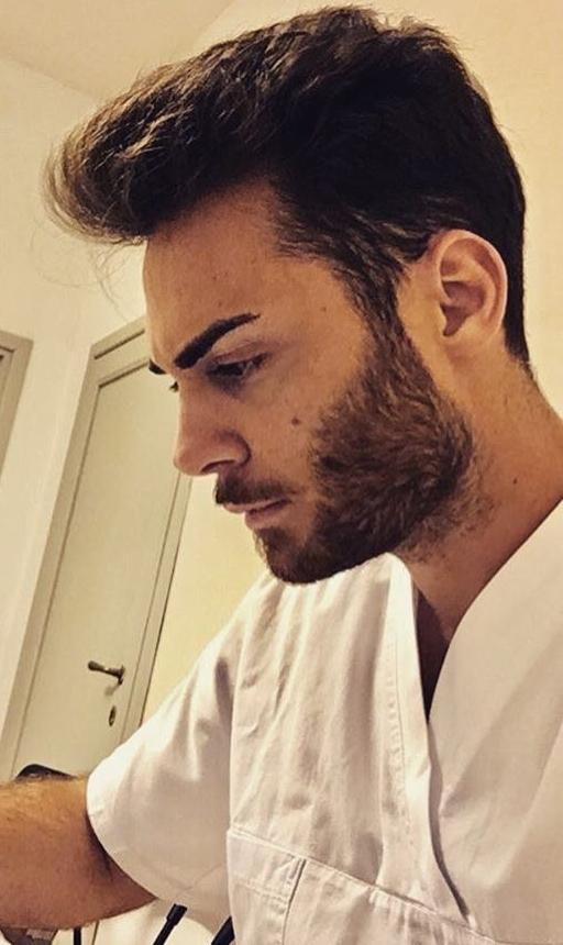 Dott. Matteo Bastiani.jpg