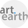 art.earth-logo-tiny.jpg