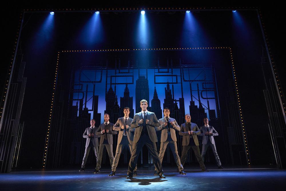 Broadway Rythm Stian Blipp 2.jpg