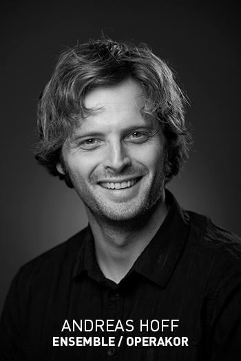 Andreas Hoff.jpg