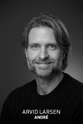 Arvid Larsen.jpg