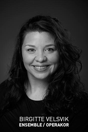 Birgitte Velsvik.jpg